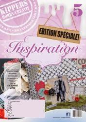 Inspiration 5 - 2013