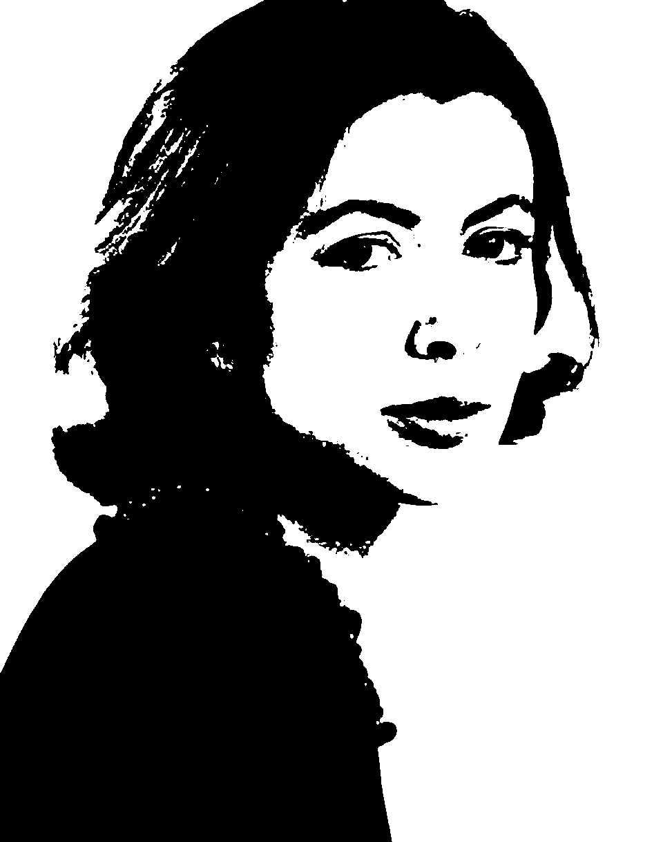 joan didion on morality essay