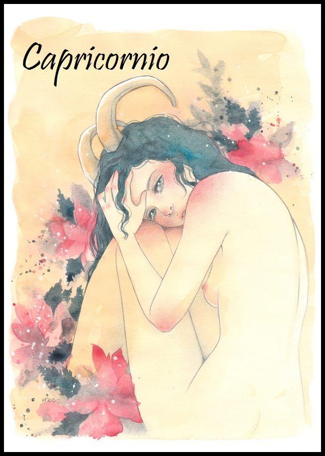 dibujos eroticos, desnudos, cuerpos virginales