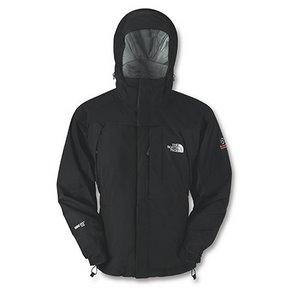 chaqueta north face summit