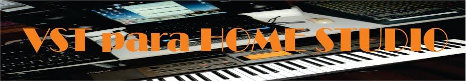 Dicas para Home Studio