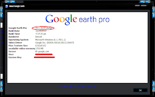 SS-2Google Earth Pro 7.0.1.8244 beta InclPatch-MPT