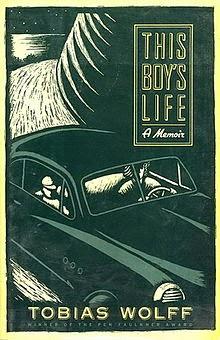 This Boy's Life (Tobias Wolff)