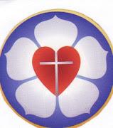 Ruotsissa toimiva suomenkielinen Evankeliumiyhdistys