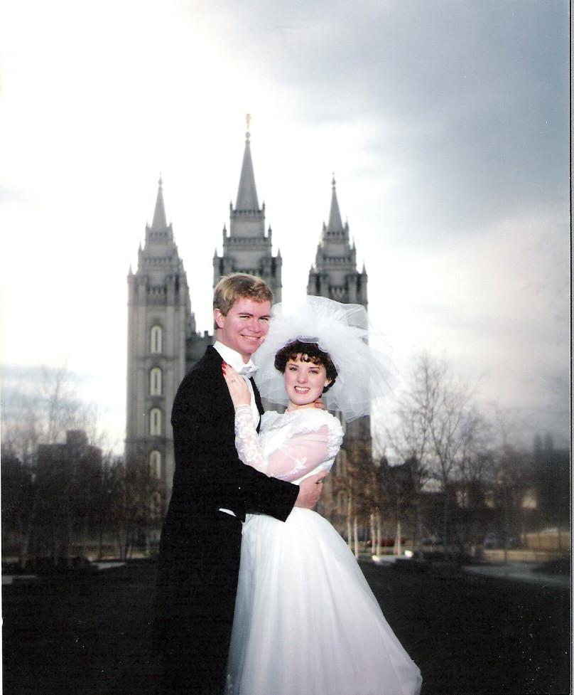 Registro Firme Matrimonio Simbolico : Imagenes matrimonio sud y sellamiento los