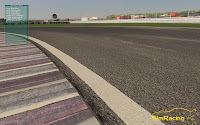 Poznan Circuit Simulator 14