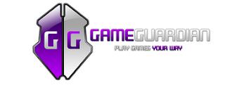 aplikasi android game guardian