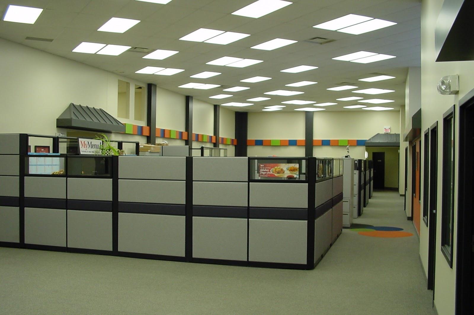 Corporate Design Sc Design Drafting