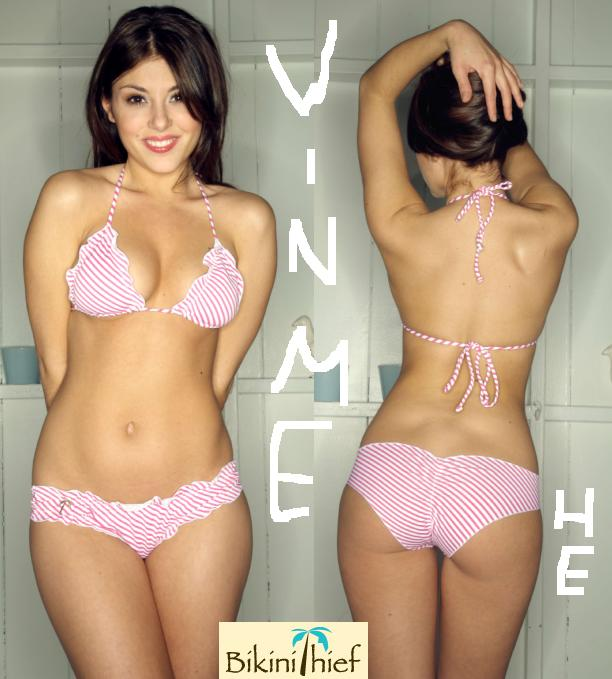 mao mature singles Mao valverde's best 100% free milfs dating site meet thousands of single milfs in mao valverde with mingle2's free personal ads and chat rooms our network of milfs women in mao valverde is the perfect place to make friends or find a milf girlfriend in mao.