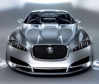 Daftar Harga Mobil Jaguar Terbaru Tahun 2015