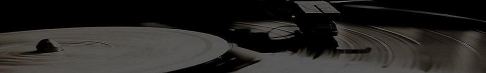 AD-vinyl elpees