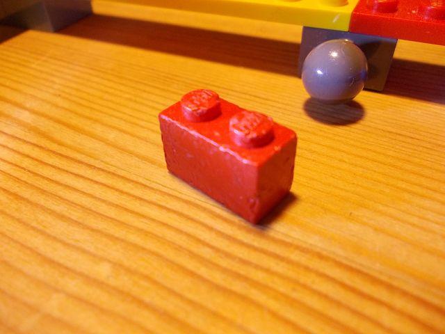 re frage zum entfernen von aufdrucken auf slopes lego bei gemeinschaft forum. Black Bedroom Furniture Sets. Home Design Ideas