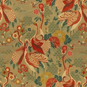 http://www.fabriccarolina.com/shop-by-brand/kravet/32257-1216-by-kravet-design.html