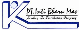 Karir Kerja Lampung, PT Inti Bharumas, Selasa 30 Juni 2015