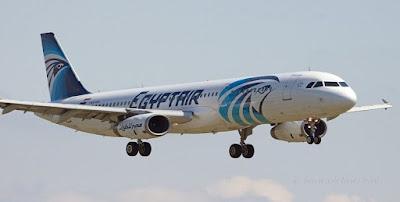 وظائف مصر للطيران 50 وظيفه خاليه فى مصر للطيران بدا الاعلان من يوم الاحد 9 اغسطس 2015