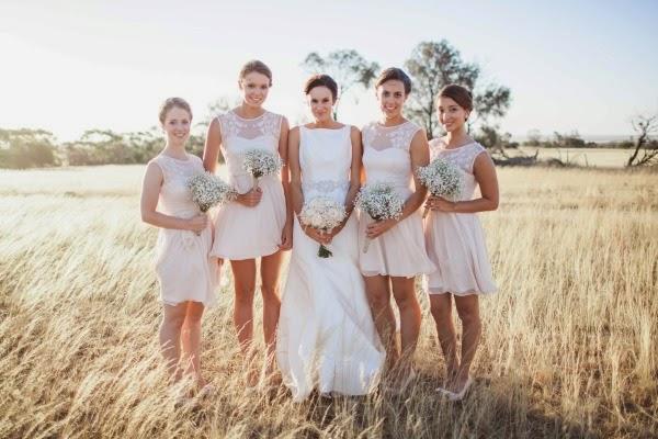 Matrimonio In Azzurro Polvere : Matrimonio azzurro polvere luglio