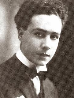 Fermin Estrella Gutierrez