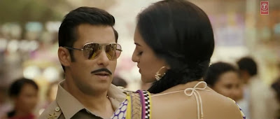 Dabangg 2 (2012) Full Music Video Songs Free Download And Watch Online at worldfree4u.com