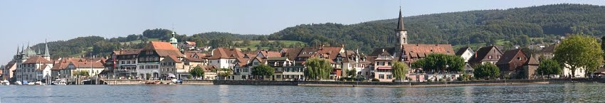 Alt - Steckborn