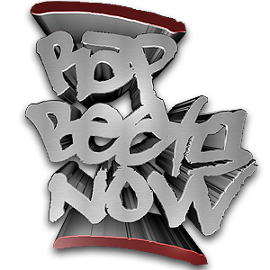 RapBeatsNow - Buy Rap Beats and Hip Hop instrumentals Online