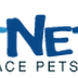 PetNetWorld.com, a social network for pet owners