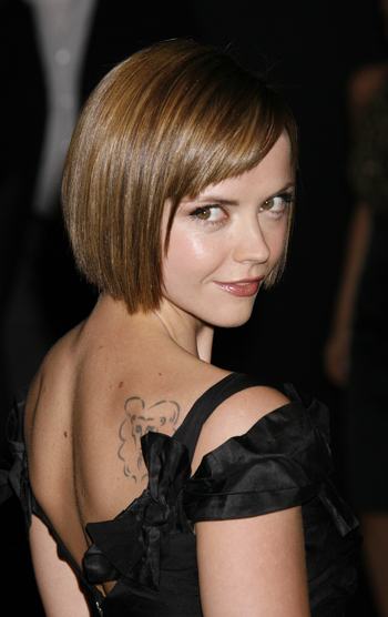 short bob hairstyles with bangs. Medium Bob Hairstyles