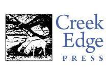 Creek Edge Press