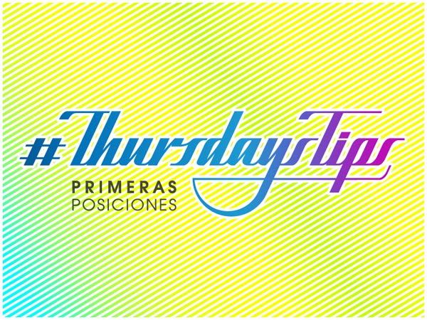 agencia-Marketing-lanza-ThursdaysTips-servicio-resolución-dudas-Twitter-2014