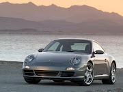 Owners Manual 2005 Porsche 911 Carrera