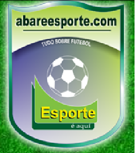 NOTICIAS DO ESPORTE REGIONAL, NACIONAL E INTERNACIONAL