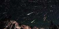 meteor_perseid