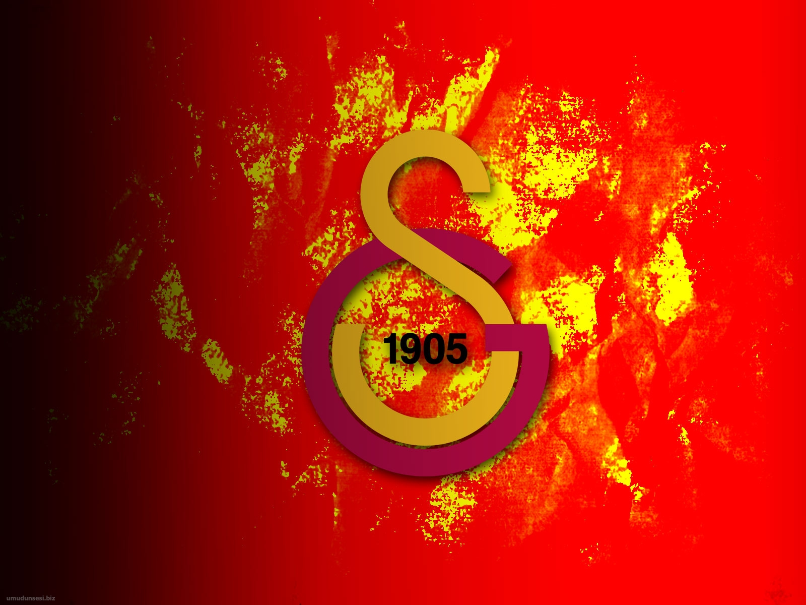 Galatasaray hd wallpaper