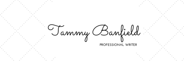 Tammy Banfield
