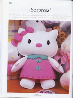 hello kitty Hello%252520Kitti