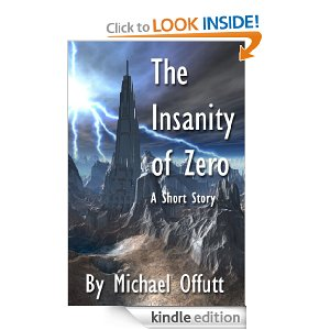 insanity+of+zero ... the free short story Insanity of Zero to get this stand alone sequel; ...