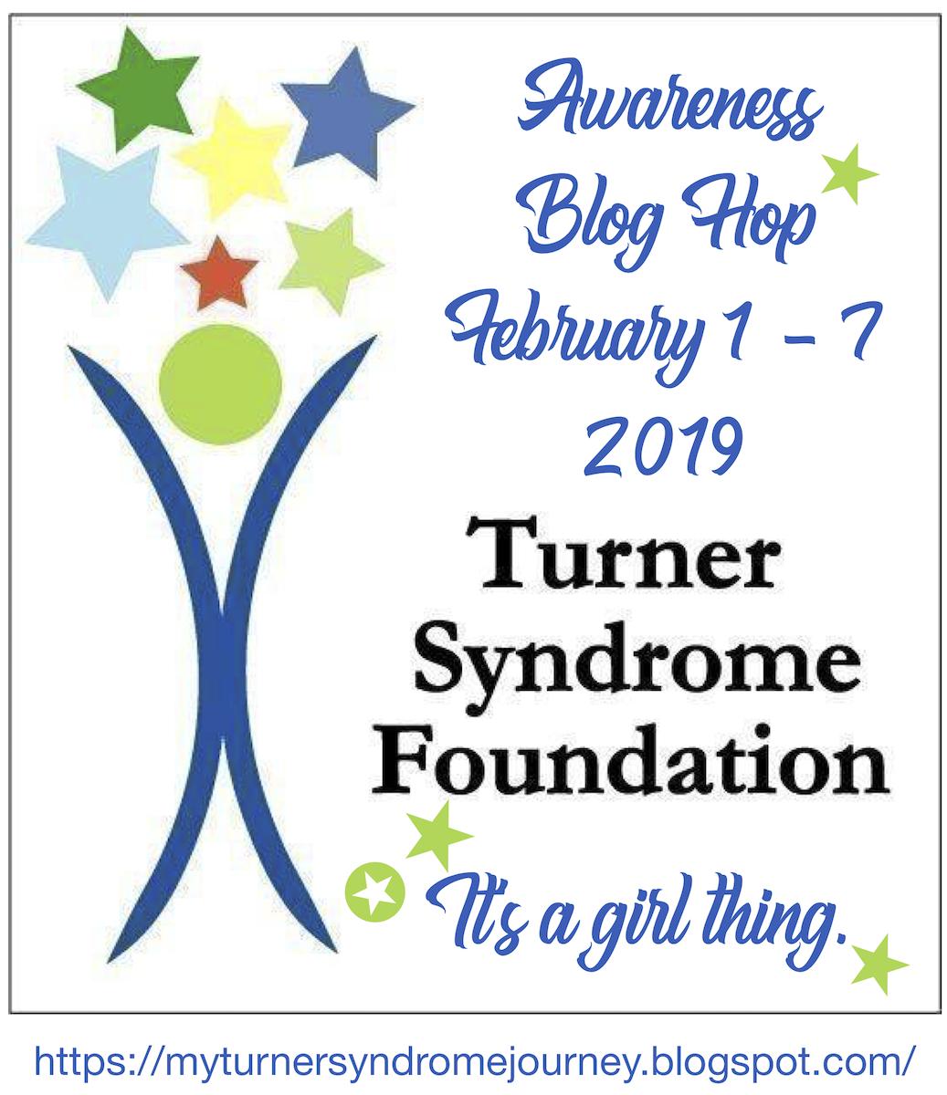 Turner badge