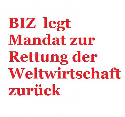 The Austrian Banker Spider Web: July 2015
