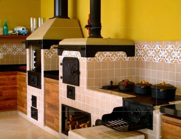 Casa Da Sheila~ Decoracao Cozinha Da Vovó