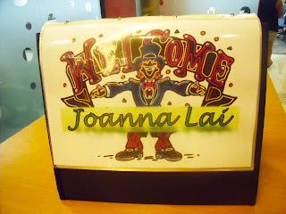 omd singapore welcomes joanna lai