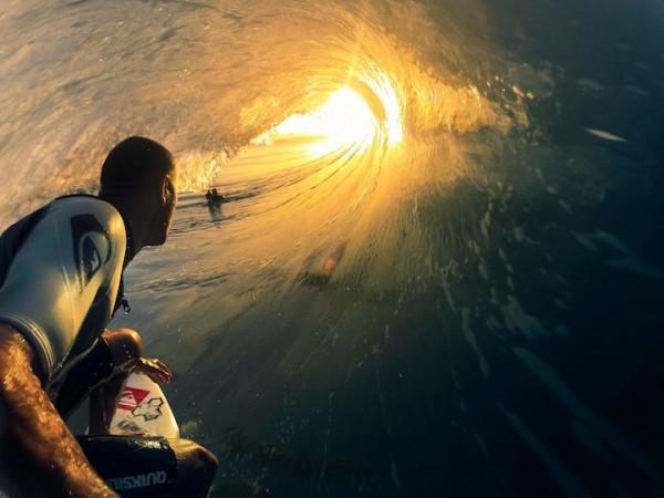 Amazing Shots