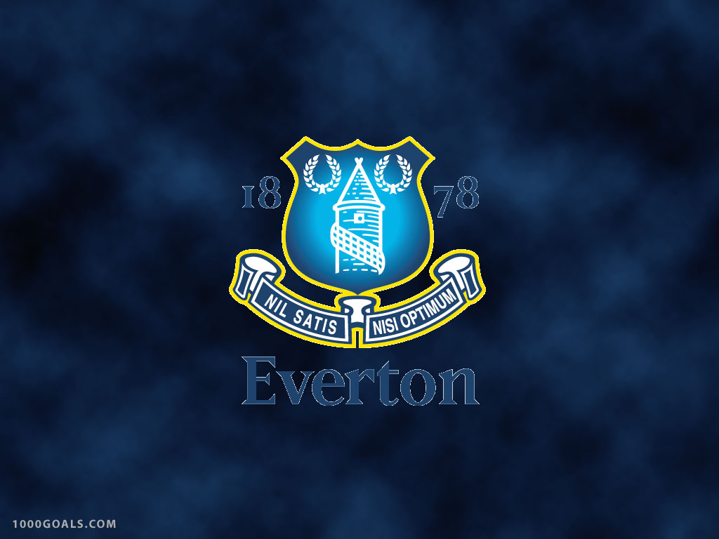 everton - photo #36