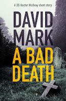 http://www.amazon.co.uk/Bad-Death-McAvoy-Aector-Mcavoy-ebook/dp/B00W1SXTNO?tag=brcrws-21