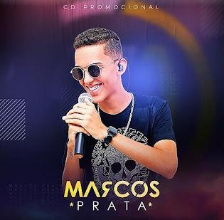Marcos Prata