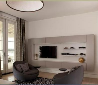 Decorar habitaciones dormitorios completos baratos for Cuartos completos