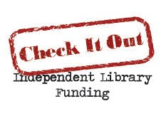Check It Out: Independent Funding for the Jacksonville Public Library