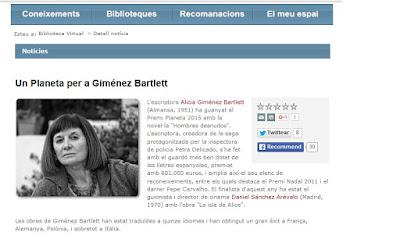 http://bibliotecavirtual.diba.cat/detall-noticia/-/detall/rI7E/NEWS_STRUCTURE/337957/56312300