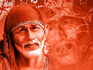 HD Image WallPaper Of Sai Baba - Om Sai Ram 2.jpg