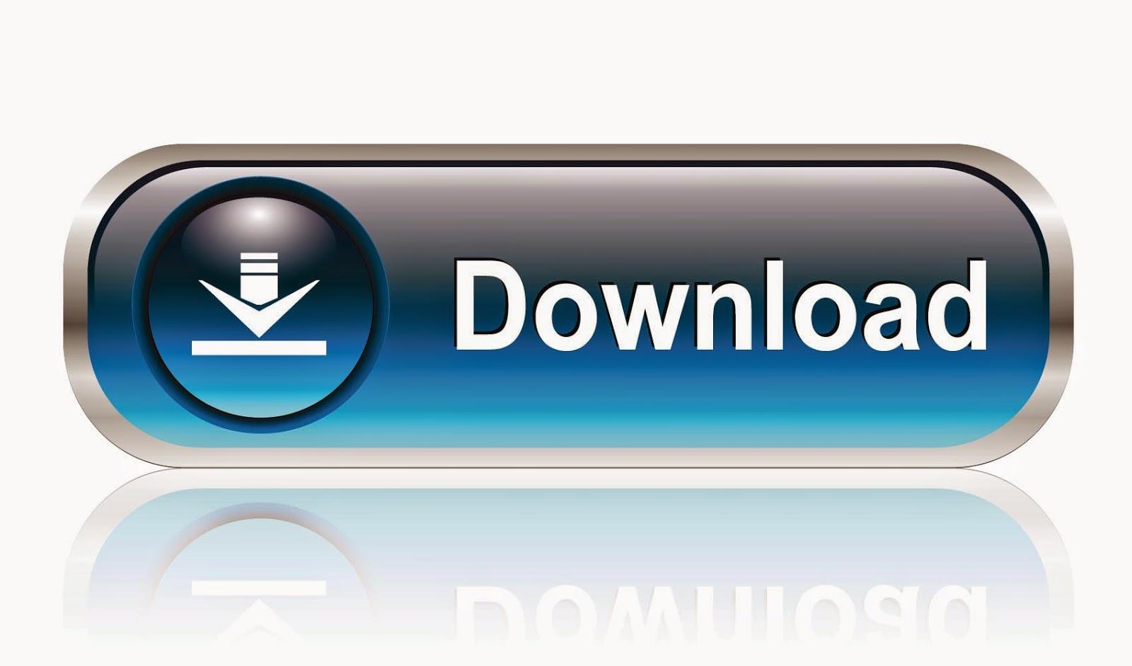 """<img src=""""http://2.bp.blogspot.com/-YO8C_pzXRIM/U2fIsaeNlvI/AAAAAAAACjw/rOvcB35OPjE/s1600/Final-Email-Clear-Email.jpg"""" alt=""""Magic Email Apk Free Download"""" />"""