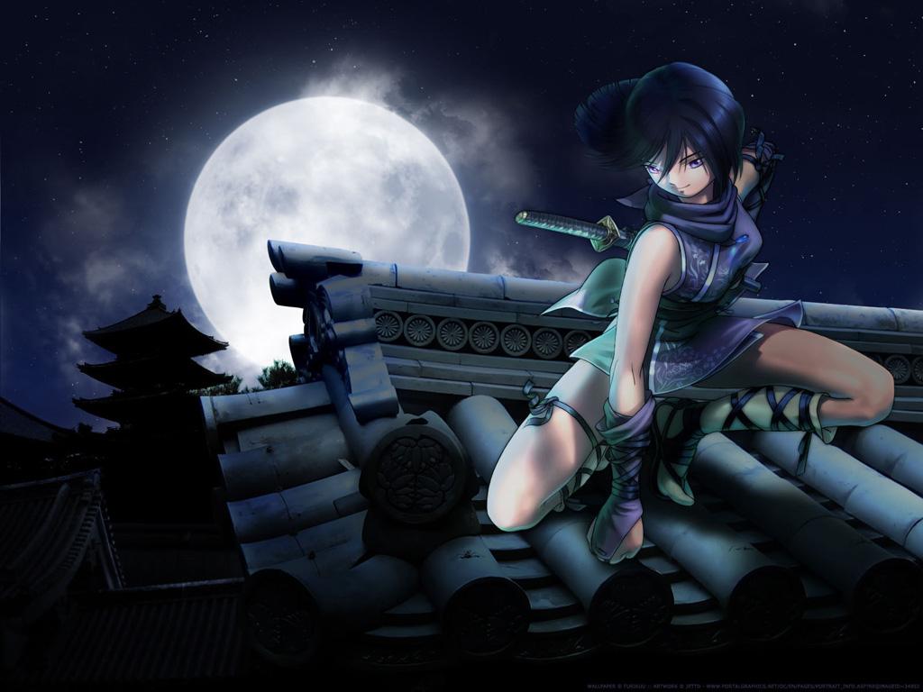 http://3.bp.blogspot.com/-U3buBpMYktM/TmKil7PjrfI/AAAAAAAAABU/ce9CFgLt6rs/s1600/anime_wallpaper_1024x768.jpg