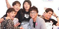 Here Up On The Attic - Pee Wee Gaskins